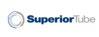 Superior Tube Company, Inc. Logo