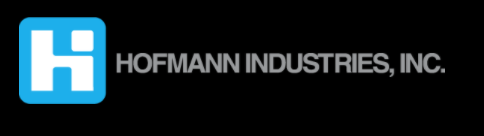 Hofmann Industries, Inc. Logo